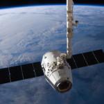 Спутники для раздачи интернета от SpaceX