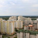 Строительство жилого дома в солнечногорском районе