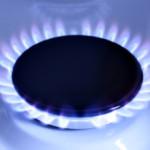 Новый закон по газу