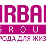 Urban Group инвестирует в строительство