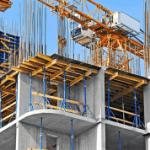 Недвижимость и строительство и банкротства