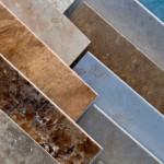 Выпуск керамической плитки