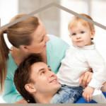 Обеспечение жильем молодых семей в Московской области