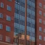 Снижение ставок по ипотеке в Новосибрске