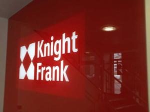 Лондонский офис международной брокерской компании Knight Frank опубликовал ежеквартальный отчет Global House Price Index