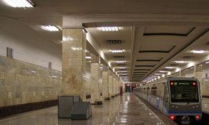 Власти Москвы пообещали открыть в 2017 году втрое больше станций метро
