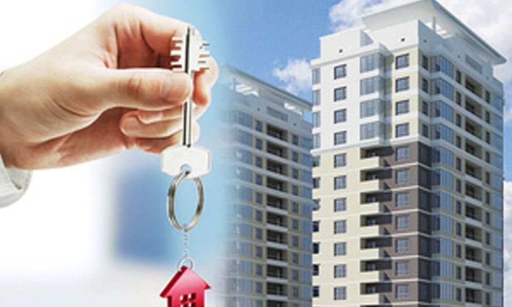 Купить недвижимость по всему миру дешево