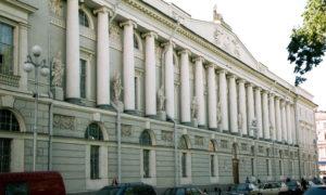 Gравославной Церкви