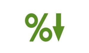 Снижение ипотечных ставок