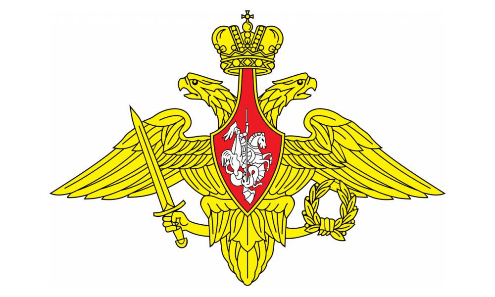 Видео станица луганская последние новости