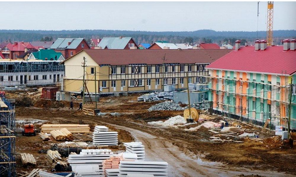 В екатеринбурге на обновление «колизея» потратят 1 миллион рублей