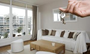 Аренда без налогов как легально сдавать квартиру