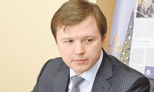 Владимир Ефимов\