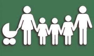Жильё для многодетных семей