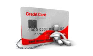 Избавиться от кредита бывшего супруга