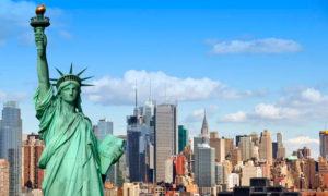 Иммиграция в США через инвестиции