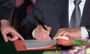 Кручинин возглавил Департамент Росприроднадзора по ПФО