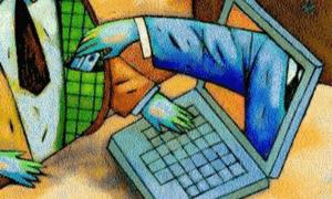 мошеннические схемы обмана бизнеса, приводящие к банкротству
