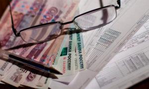 Проблемы с компенсацией льготникам расходов