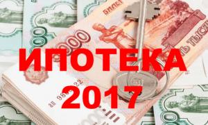 Российские банки начали снижать ставки