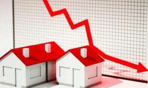 стоимости жилья может привести к банкротству застройщиков