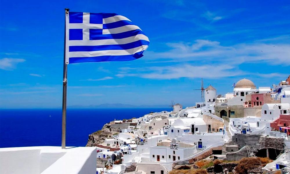 Греция крит апартаменты отзывы