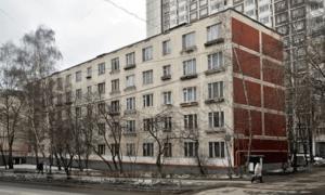 инструмент улучшения жилищных условий
