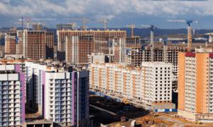 Инвесторы на рынке недвижимости