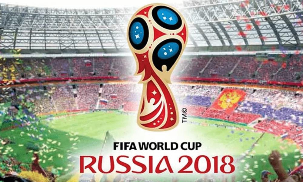 Этого Казино 2018 Россия Новости Последние видим