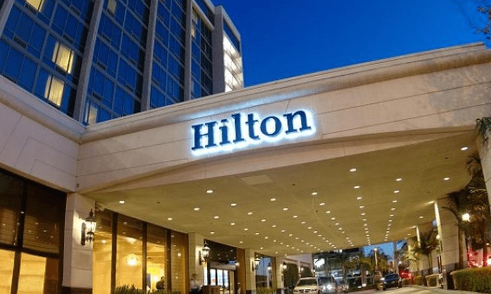 Sonesta Resort Hilton Head Island  TripAdvisor