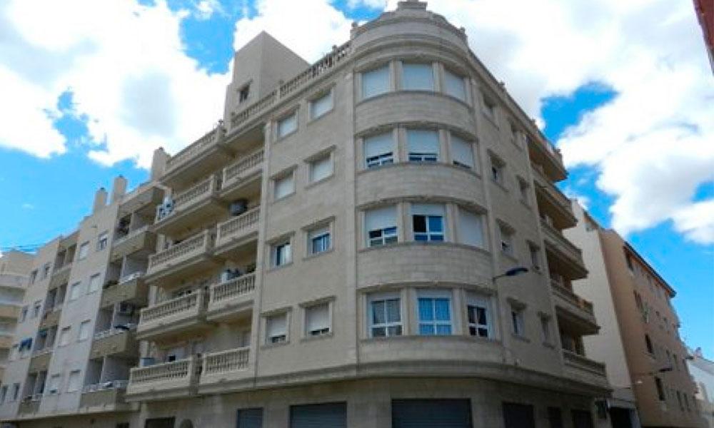 Сан хуан аликанте купить недвижимость в