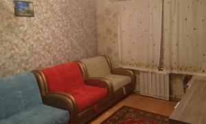 Самую дешевую квартиру