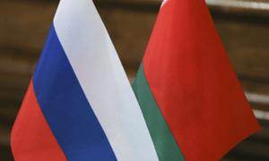 Белоруссия полностью погасила