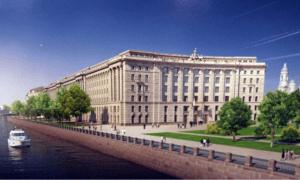 Ввод судебного квартала