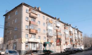 Дома для переселенцев москвы