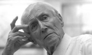 на 85-м году жизни