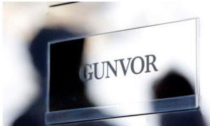 Крупнейший сырьевой трейдер в мире, Gunvor Group