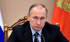 права москвичей