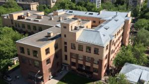 Репутация школы и стоимость жилья