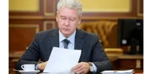 Сергей Собянин внес в Мосгордуму проект поправок в бюджет столицы для реализации программы