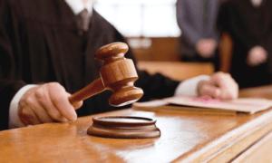 переселение в суде