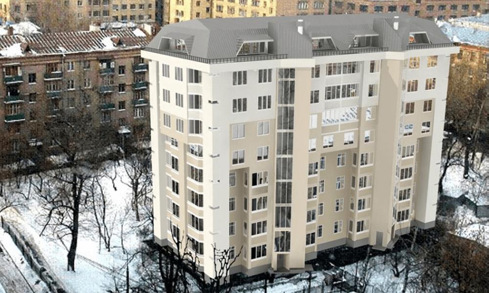 снять жилье пятиэтажки москвы что ждет метанию молота