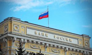 Валютные ипотечники, не дождавшись ответа Путина, пришли с ночевкой