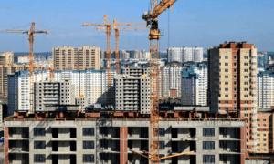 Владимир Яхонтов Локальный спад цен: к чему приведет реновация пятиэтажек