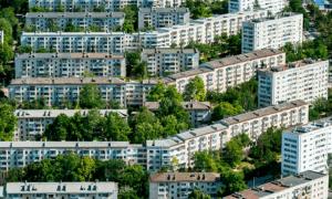 ще 1,5 тысячи домов