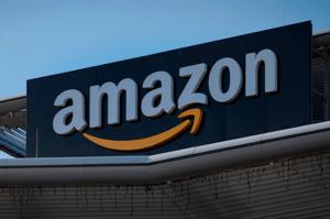 Интернет-гигант Amazon может заняться продажей недвижимости