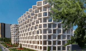 афедра-градостроительства-и-планирования