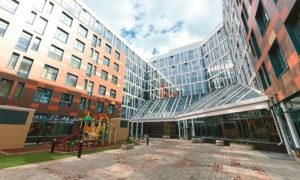 Город готов предоставлять инвесторам земельные участки под дома