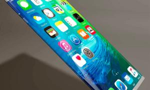 нового iPhone в России