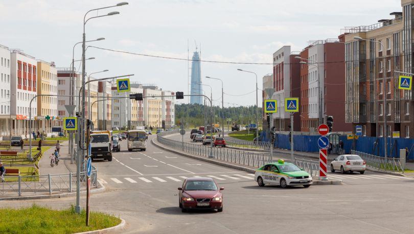 Россия 24 оренбург новости онлайн